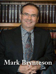 Mark Brytenson