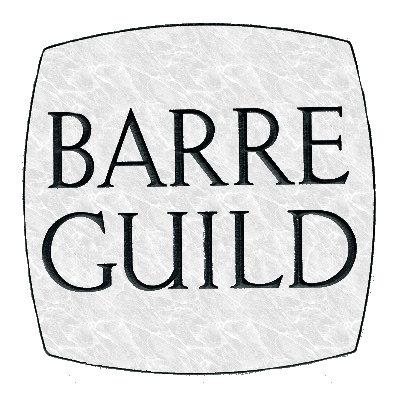 Barre Guild