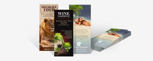 Brochures | Flyers | Bradenton, FL