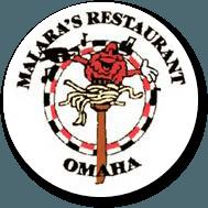 Malara's Italian Restaurant - Logo