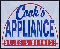 Appliance Repair Service Springfield Mo Appliance Service