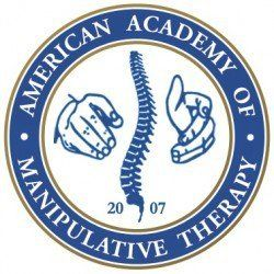 American Academy of Manipulative Therapy
