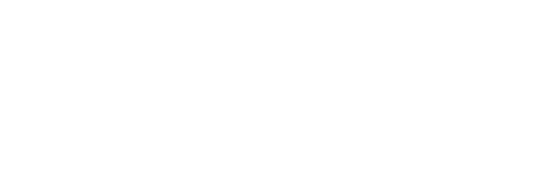 Nichols Design Home Inc - logo