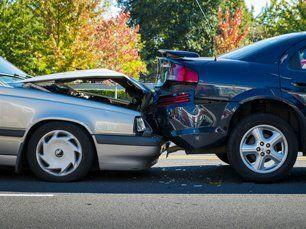 Auto Accidents Naples, FL