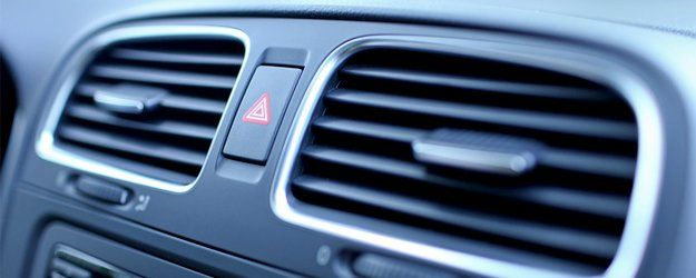 Auto AC and Heating Services