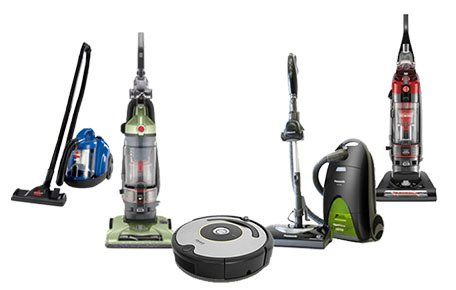 Foothill Vacuum & Janitorial | Cleaning Supplies | Upland CA