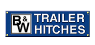 Triler Hitches