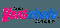 Auto Ventshade Company