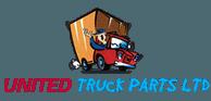 United truck Parts Ltd