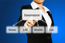 Picking the right insurance coverage