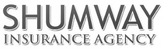 Shumway Insurance Agency - logo