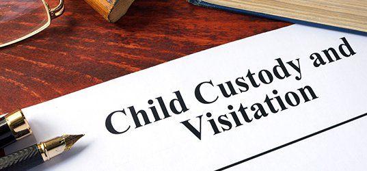 Family & Child Adoption Law Valley Stream & Rockville Centre, NY