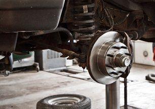 Mj Auto Service Auto Repairs Marlborough Ma