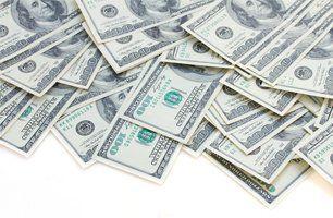 American cash loans columbia sc picture 1