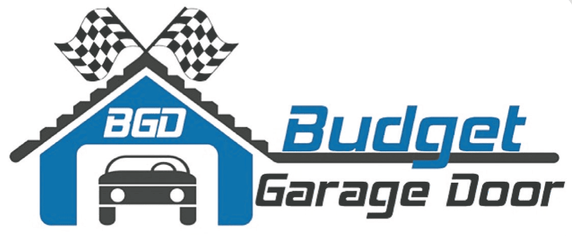 Garage Door Opener Seasonal Service Plans Burton Mi