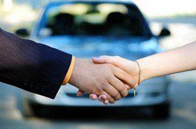 Auto title loan