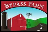 Bypass Farm - Logo