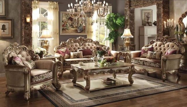 Jerusalem Furniture Dining Room Furniture Hyde Park Ma
