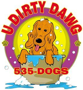 About u dirty dawg greenwood in dog groomers call today for an appointment solutioingenieria Image collections