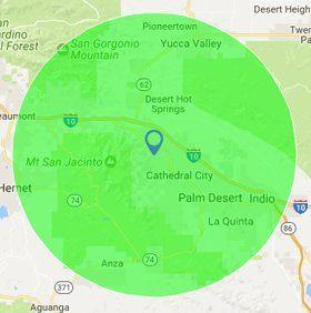 Arbor Tech Services - 760-322-2234