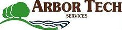 Arbor Tech Services - Logo