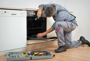 Ted S Appliance Service Appliance Repair Cherry Valley Il