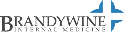 Brandywine Internal Medicine & Aesthetics-Logo