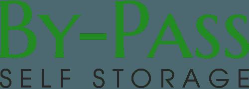 By-Pass Self Storage - Logo