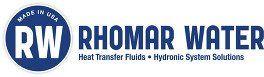 Rhomar Water