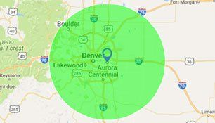 Front Range Recycling | 720-588-0268