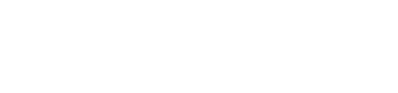 Schneidewind Insurance Agency Inc_Logo