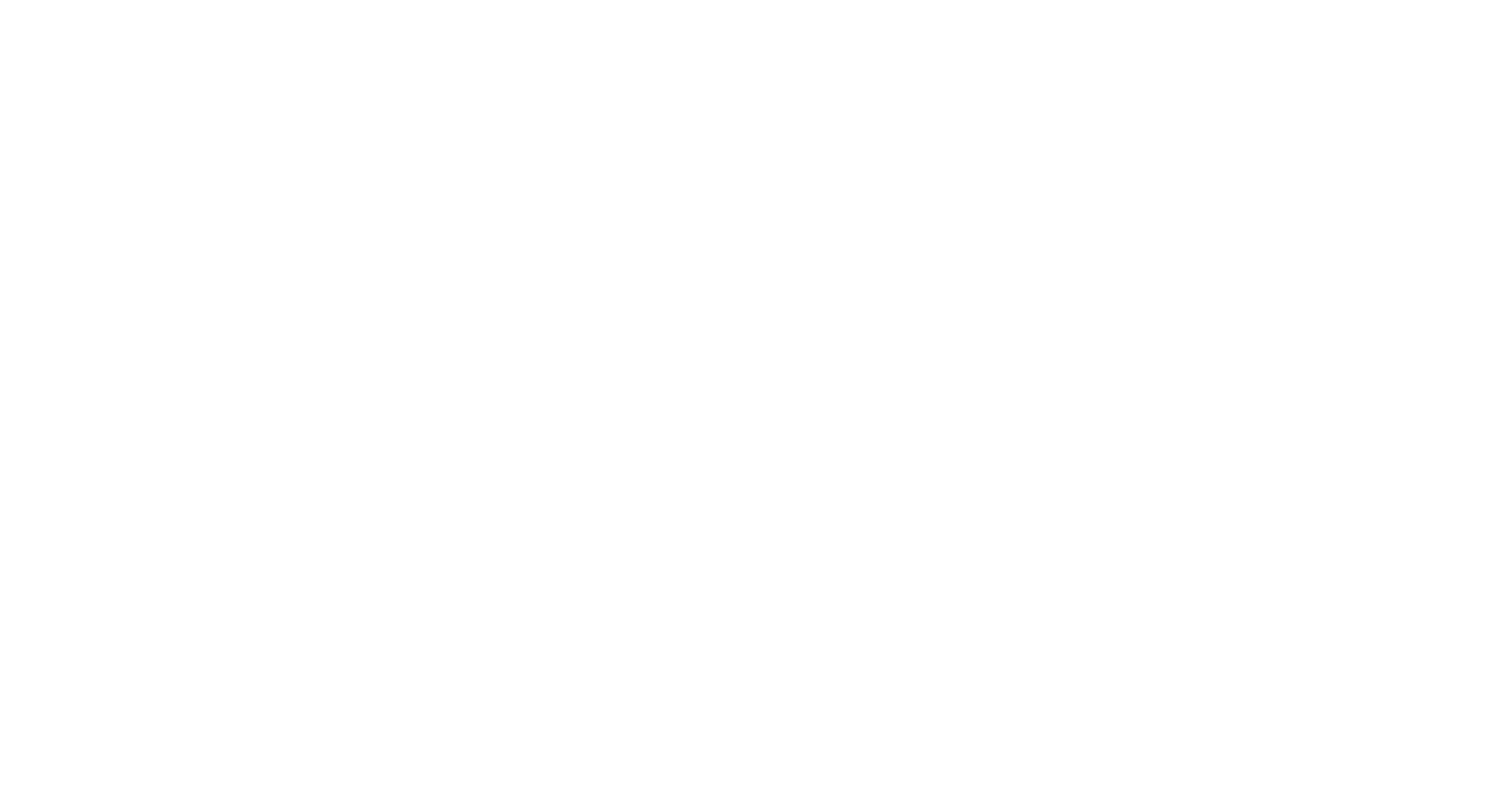 Smalley's Roundup Restaurant - logo