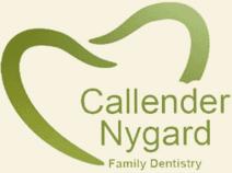 Callender Nygard Family Dentistry - Logo