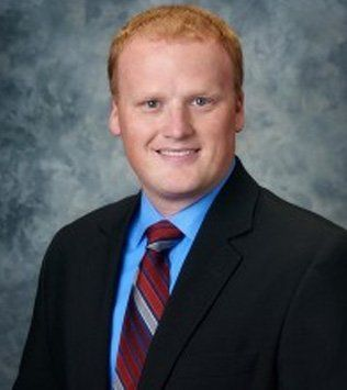 Dr. Nathan Nygard