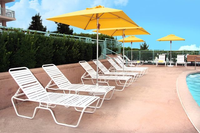 Get Patio Furniture At The Best Price Today