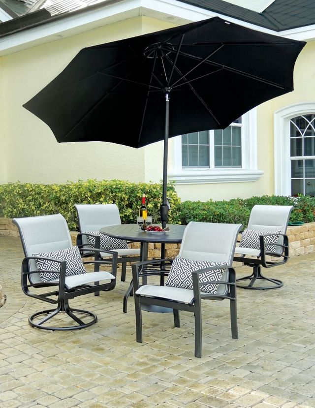 Patio Accessories For Your Home And Office