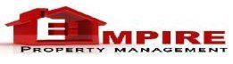 Empire Property Management - Logo