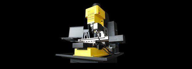 X4 standard mills