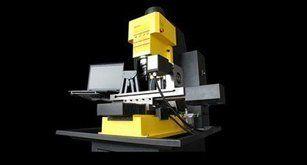 CNC Milling Machine X7 standard
