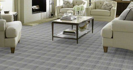Affordable Flooring Solutions & Cape Coral Flooring Solutions Estero FL | Fort Myers Carpet \u0026 Tile Store