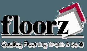 Floorz