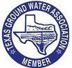Texas Ground Water Association