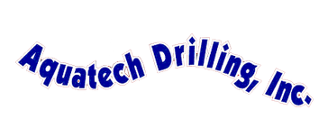 Aquatech Drilling Inc.-Logo