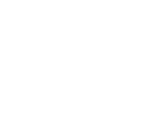 Tuesday Night Silver
