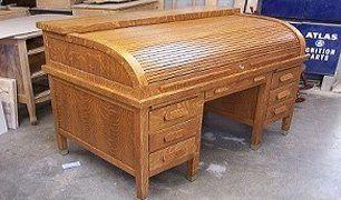 V Amp L Stripping Furniture Refinishing Appleton Wi