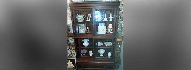 Furniture - Vintage Furniture Antique Furnishings Anoka, MN