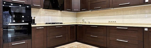 Custom Cabinets For Kitchens U0026 Bathrooms In Bellingham WA And Anacortes