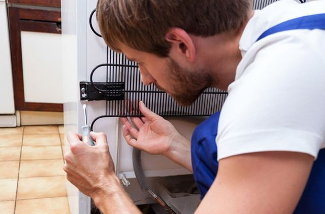 Kelly S Appliance Repair Washers Weatherford Tx