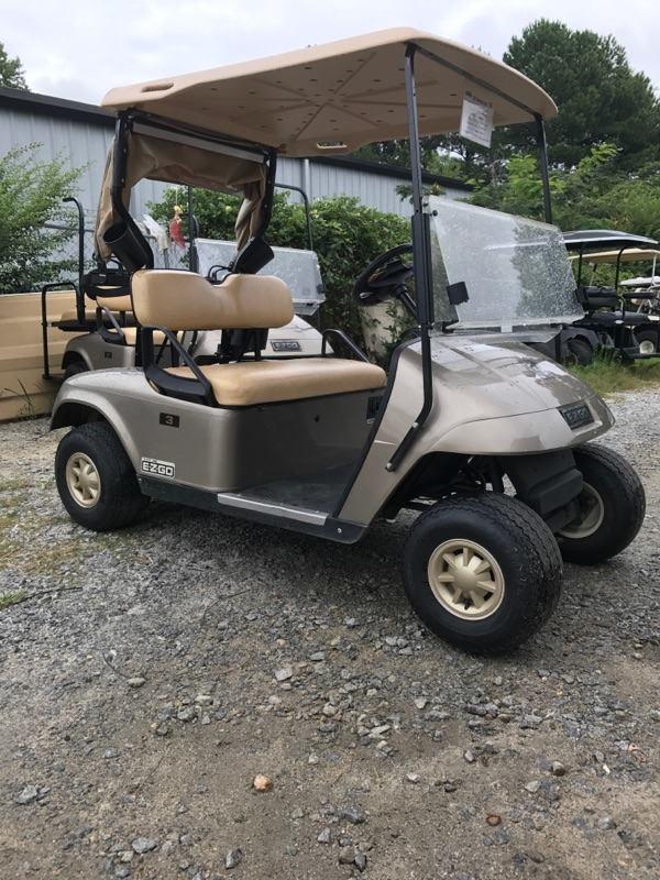 West Georgia Golf Carts   Sales, Rentals   Douglasville, GA on beach cart rentals, fork lift rentals, golf carts for rent,