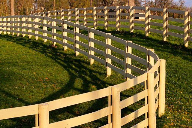 Ferndale Fence Company